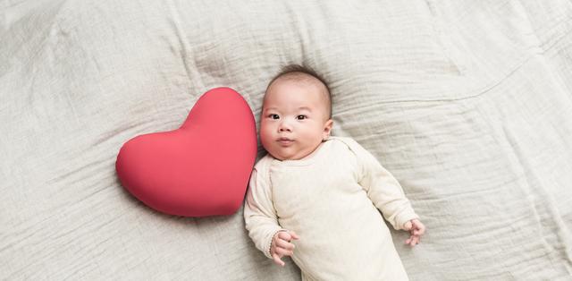 赤ちゃんの冬服は何を着せる?肌着・アウターの着せ方とおすすめ冬服6選の画像4