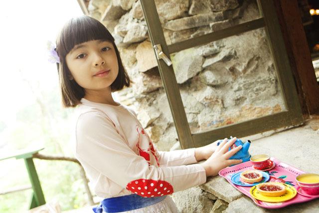 レジのおもちゃは木製が人気?アンパンマンなどおすすめレジおもちゃ10選の画像1