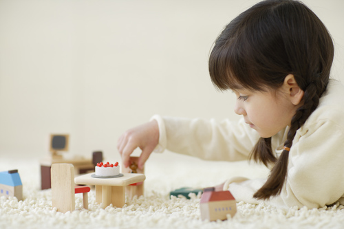 レジのおもちゃは木製が人気?アンパンマンなどおすすめレジおもちゃ10選のタイトル画像