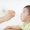 赤ちゃんとの外食はいつから?おすすめの店は?赤ちゃん連れ外食のコツ紹介のタイトル画像