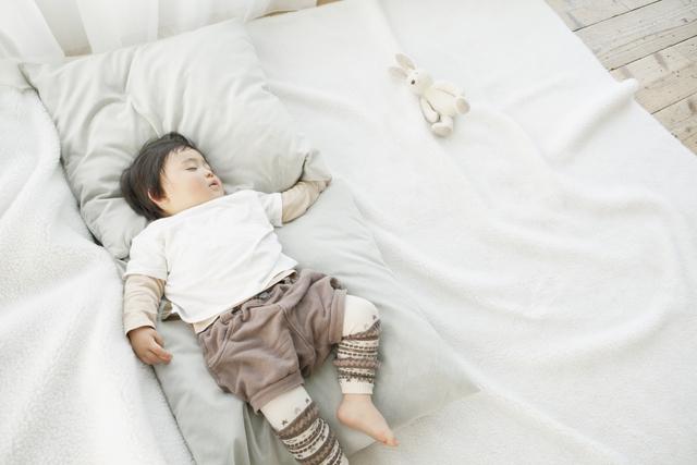 母乳育児で気分がダウン…。ママが笑顔でいるために私が選んだこと<第二回投稿コンテストNo.37>の画像1
