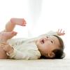母乳育児で気分がダウン…。ママが笑顔でいるために私が選んだこと<第二回投稿コンテストNo.37>のタイトル画像