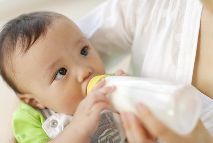 母乳育児で気分がダウン…。ママが笑顔でいるために私が選んだこと<第二回投稿コンテストNo.37>の画像4