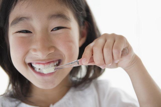 痛みは?費用は?メンテは?戸惑い続きだったはじめての「歯の矯正」の画像3