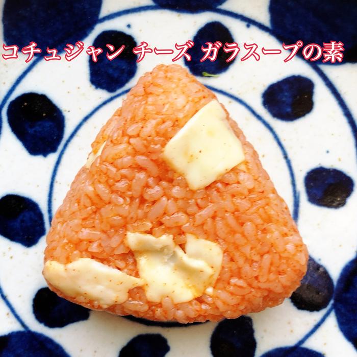 朝ごはんやお弁当にぴったりな「アレンジおにぎり」まとめの画像9