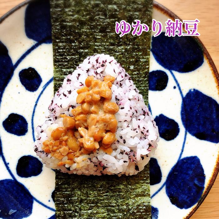 朝ごはんやお弁当にぴったりな「アレンジおにぎり」まとめの画像7