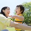男の子育児ってほんとコレ!某アニメのお母さんに共感しまくりの日々<第二回投稿コンテストNo.41>のタイトル画像