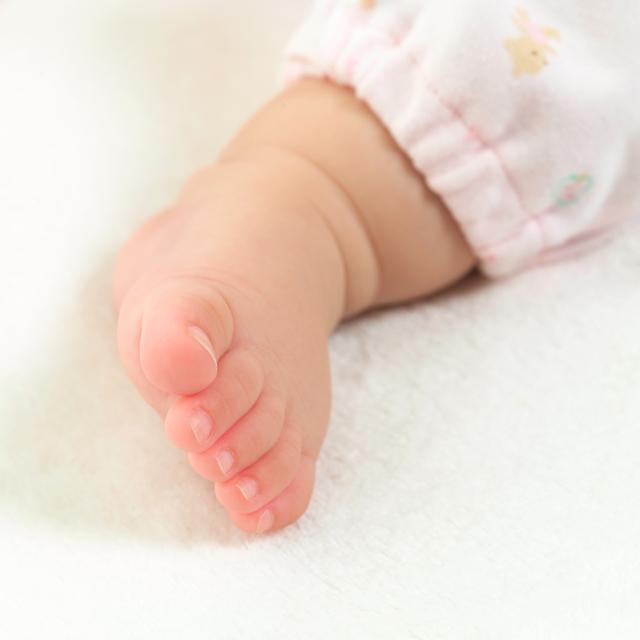 合言葉は「大きいね!」4250gで生まれた息子のびっくりエピソード<第二回投稿コンテストNo.44>の画像2
