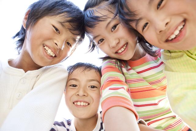 子どもにとっての幸せとは?小3長女がインターナショナルスクールから公立校へ転校した話の画像5