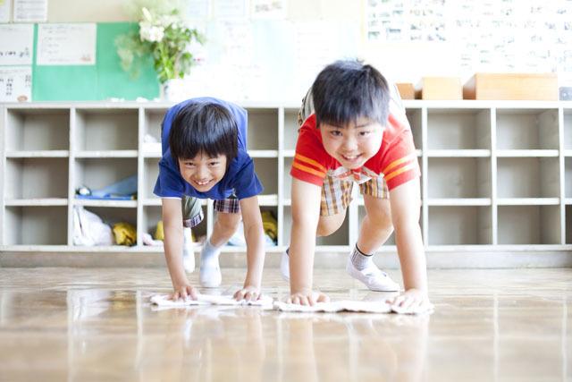 子どもにとっての幸せとは?小3長女がインターナショナルスクールから公立校へ転校した話の画像2
