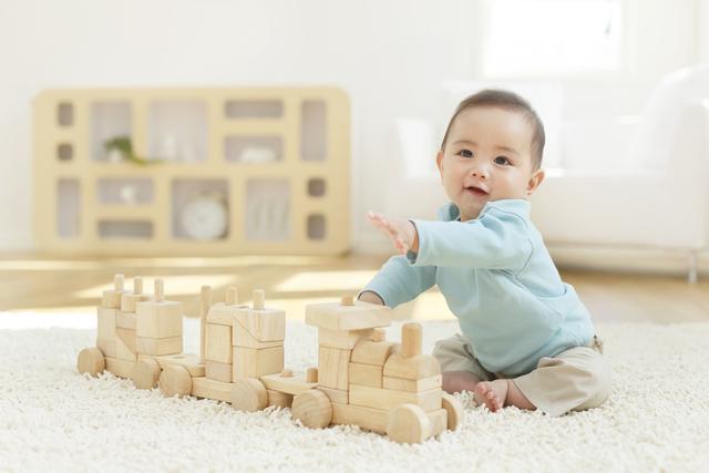 積み木は知育に良いって本当?安いものから海外人気ブランドまで一挙紹介の画像1