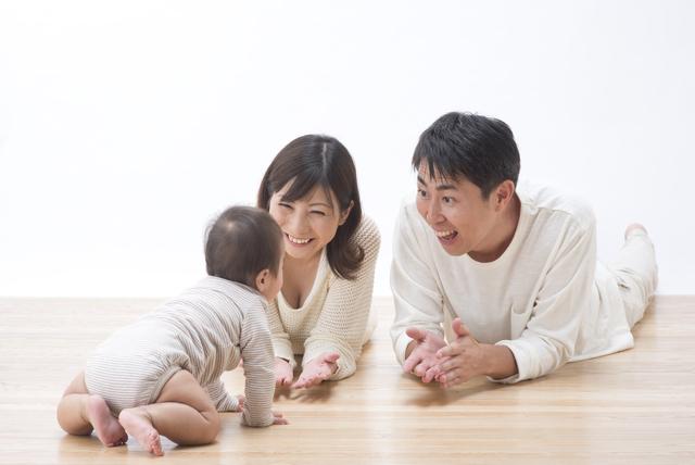 「ママがしてあげたいことは何?」母乳育児に迷ったときにもらった言葉<第二回投稿コンテストNo.54>の画像1