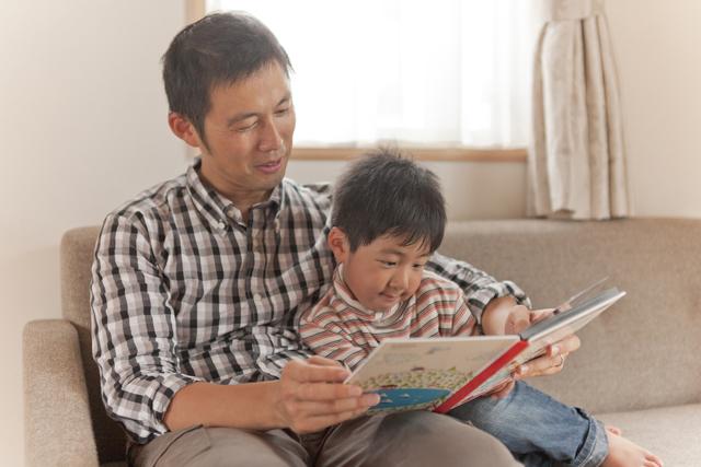 赤ちゃん(0~1歳児)への読み聞かせの効果とおすすめの絵本10選!の画像3