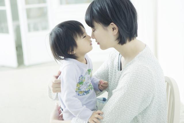 立派な親ではないけれど、子どもと一緒に育っていきたい<第二回投稿コンテストNo.63>の画像2