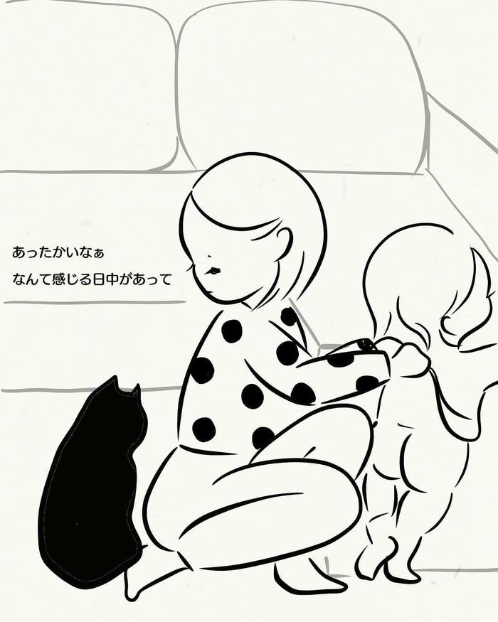 子どもの成長は、うれしくて切ない。思わず「我が子を抱きしめたくなる」瞬間の画像17