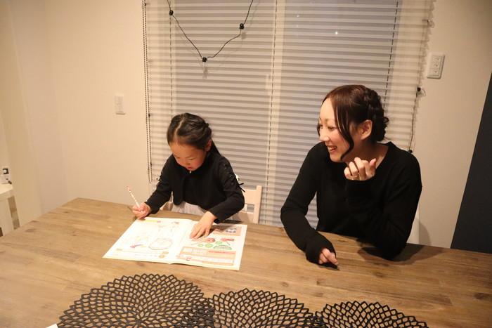 楽しく学んで、楽しく子育て!自宅で取り組める通信講座の魅力の画像10