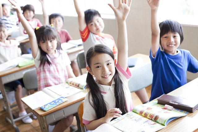 小学校の「自学」という宿題に悩む娘。前進したきっかけは?の画像4