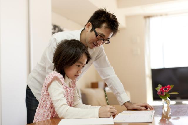 小学校の「自学」という宿題に悩む娘。前進したきっかけは?の画像3