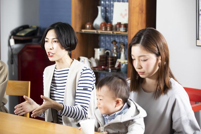 1歳の子どもの食事、手作りばかりじゃパターン化しちゃう。悩んだママがベビーフードを使ってみたら…!の画像19