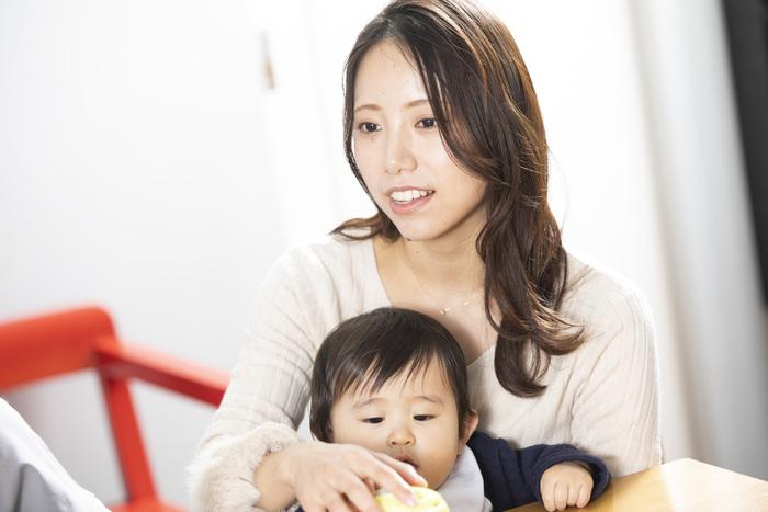 1歳の子どもの食事、手作りばかりじゃパターン化しちゃう。悩んだママがベビーフードを使ってみたら…!の画像7