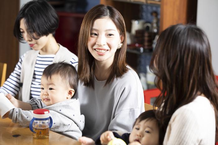 1歳の子どもの食事、手作りばかりじゃパターン化しちゃう。悩んだママがベビーフードを使ってみたら…!の画像3