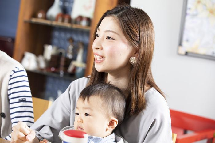 1歳の子どもの食事、手作りばかりじゃパターン化しちゃう。悩んだママがベビーフードを使ってみたら…!の画像17