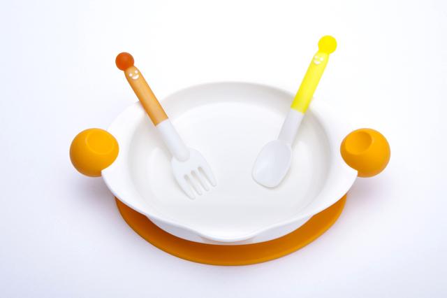 離乳食に最低限必要なものは?100均・ブレンダー・おすすめ調理器具紹介の画像5