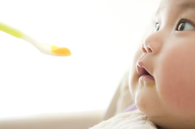 離乳食に最低限必要なものは?100均・ブレンダー・おすすめ調理器具紹介の画像6