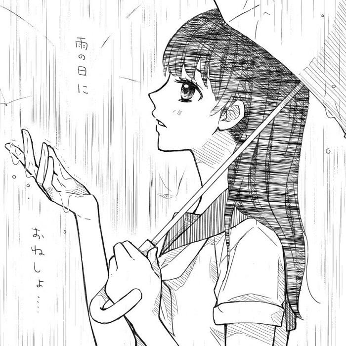 ママがヒロインの物語『少女漫画ぽく愚痴る』が最高だから見てほしい!!の画像10