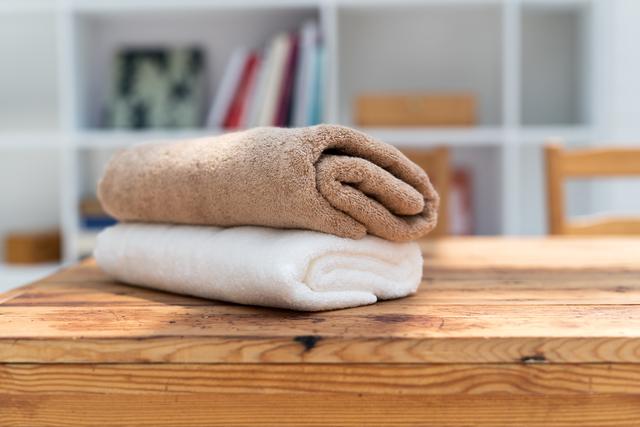 おねしょ対策と布団マットレスの対処法!重曹を使った臭い&シミ取り方法もの画像2