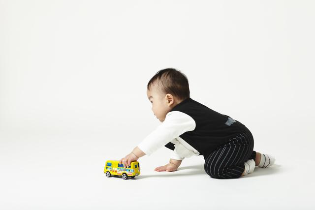 2歳前から始める!お世話遊びで思いやりの心を育むために、親として出来ることの画像3