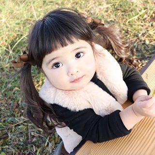 2歳前から始める!お世話遊びで思いやりの心を育むために、親として出来ることの画像19