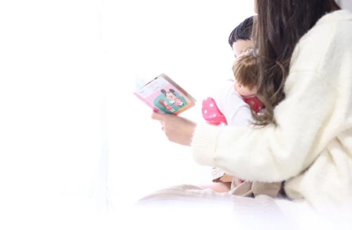 2歳前から始める!お世話遊びで思いやりの心を育むために、親として出来ることの画像24