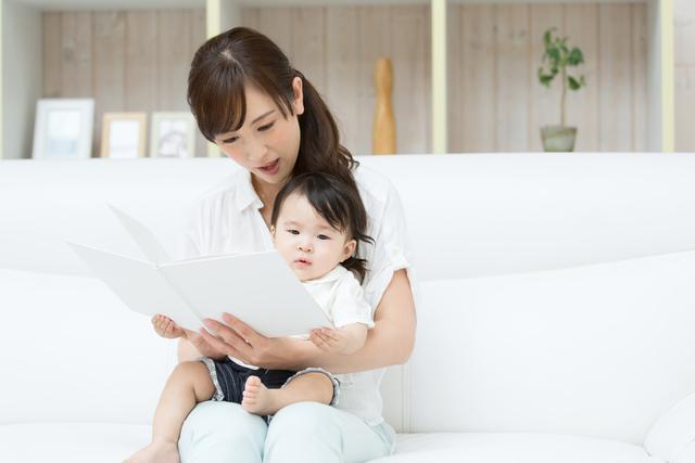 2歳前から始める!お世話遊びで思いやりの心を育むために、親として出来ることの画像16