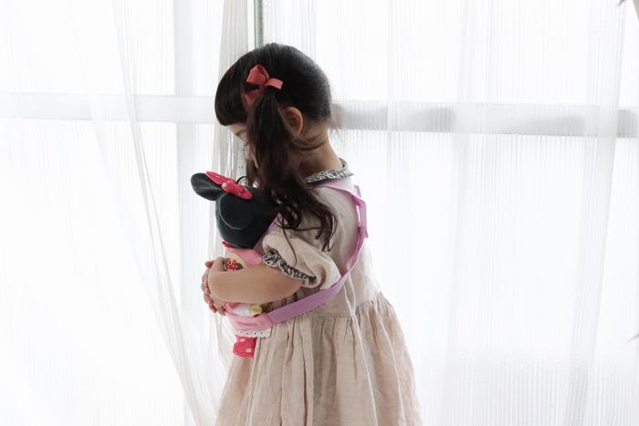 2歳前から始める!お世話遊びで思いやりの心を育むために、親として出来ることの画像23