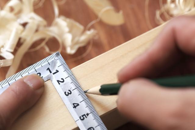 赤ちゃんのベビーゲートはいつまで必要?安いもの・手作り方法も紹介の画像4