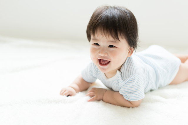 赤ちゃんのベビーゲートはいつまで必要?安いもの・手作り方法も紹介の画像1