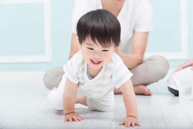 赤ちゃんのベビーゲートはいつまで必要?安いもの・手作り方法も紹介の画像3