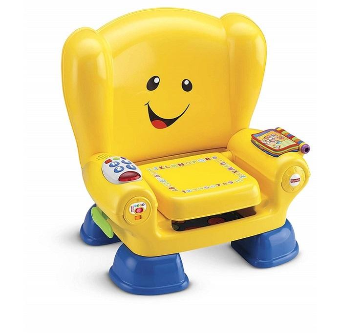 0歳からの英語教育は早すぎる?楽しいおもちゃで英語好きの土台を育てようの画像12