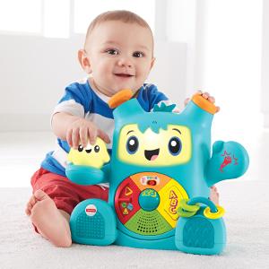 0歳からの英語教育は早すぎる?楽しいおもちゃで英語好きの土台を育てようの画像7