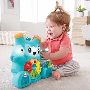 0歳からの英語教育は早すぎる?楽しいおもちゃで英語好きの土台を育てようの画像10