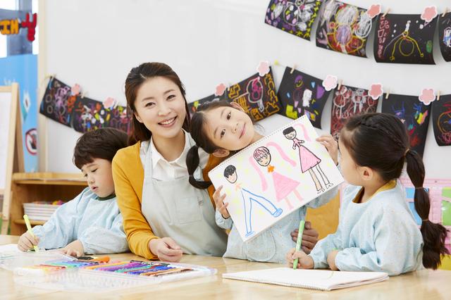 保育園・幼稚園に入園!便利グッズ&通園に必要なアイテムまとめの画像5