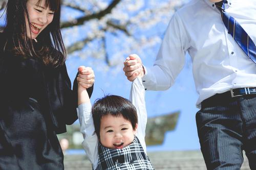 保育園・幼稚園に入園!便利グッズ&通園に必要なアイテムまとめのタイトル画像