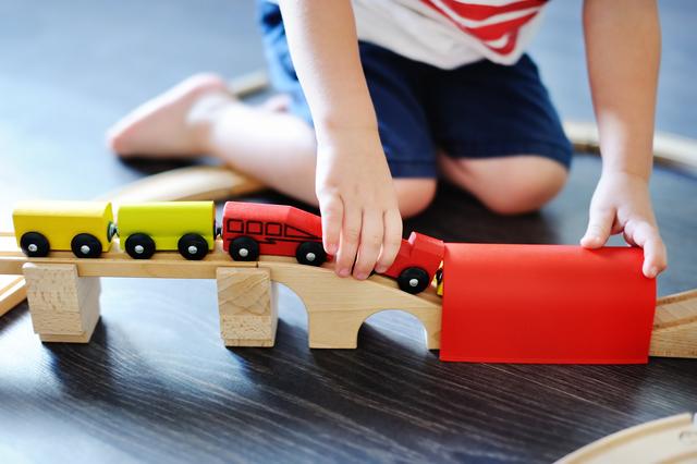 海外おもちゃがプレゼントにぴったりな理由とは?おしゃれな海外おもちゃ一挙紹介の画像6