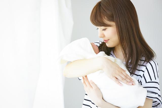 出産内祝いにはお菓子がぴったり!人気のおすすめお菓子ギフト7選の画像3