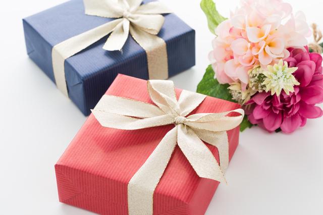 出産内祝いにはお菓子がぴったり!人気のおすすめお菓子ギフト7選の画像7
