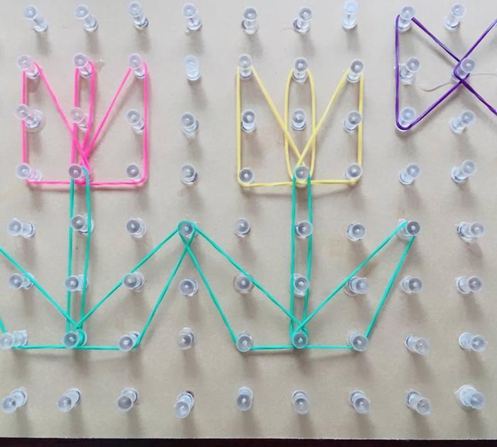 簡単&かわいい「手作りおもちゃ」♡真似したいアイデア集めました!!の画像8