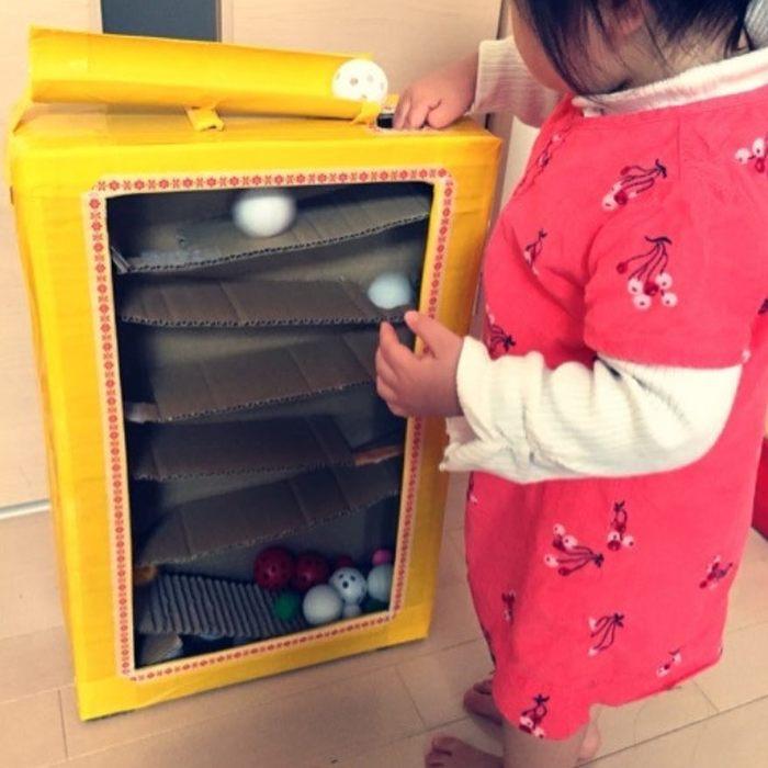 簡単&かわいい「手作りおもちゃ」♡真似したいアイデア集めました!!の画像26