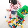 おもちゃの収納アイデアと絶対使える収納グッズを徹底チェック!のタイトル画像