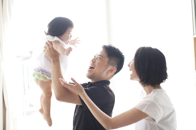 理想は夫婦で子育て。液体ミルクがきっかけでちょっと変わる夫婦の在り方の画像26